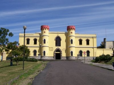 Facts and Information About San Jose City Costa Rica
