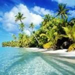 costa-rica-client's testimonial-beach2