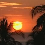 costa-rica-client's testimonial-beach3