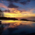 costa-rica-clients-testimonial-sunset