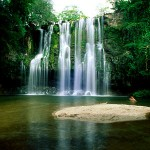 costa-rica-clients-testimonial-waterfall