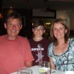 costa-rica-family-vacation-testimonial