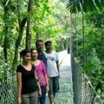 costa-rica-family-vacation-testimonial2