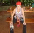 costa-rica-family-vacation-testimonial4