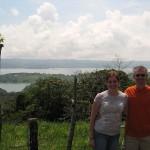 costa-rica-family-vacation-testimonial5