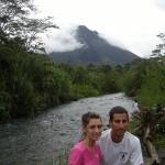 costa-rica-family-vacation-testimonial6