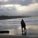 costa-rica-family-vacation-testimonial7