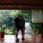 costa-rica-vacation-testimonial2