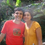 costa-rica-vacation-testimonial