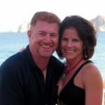 costa-rica-vacation-testimonial3