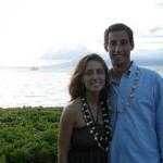 costa-rica-vacation-testimonial5