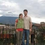 guatemala-vacation-testimonial