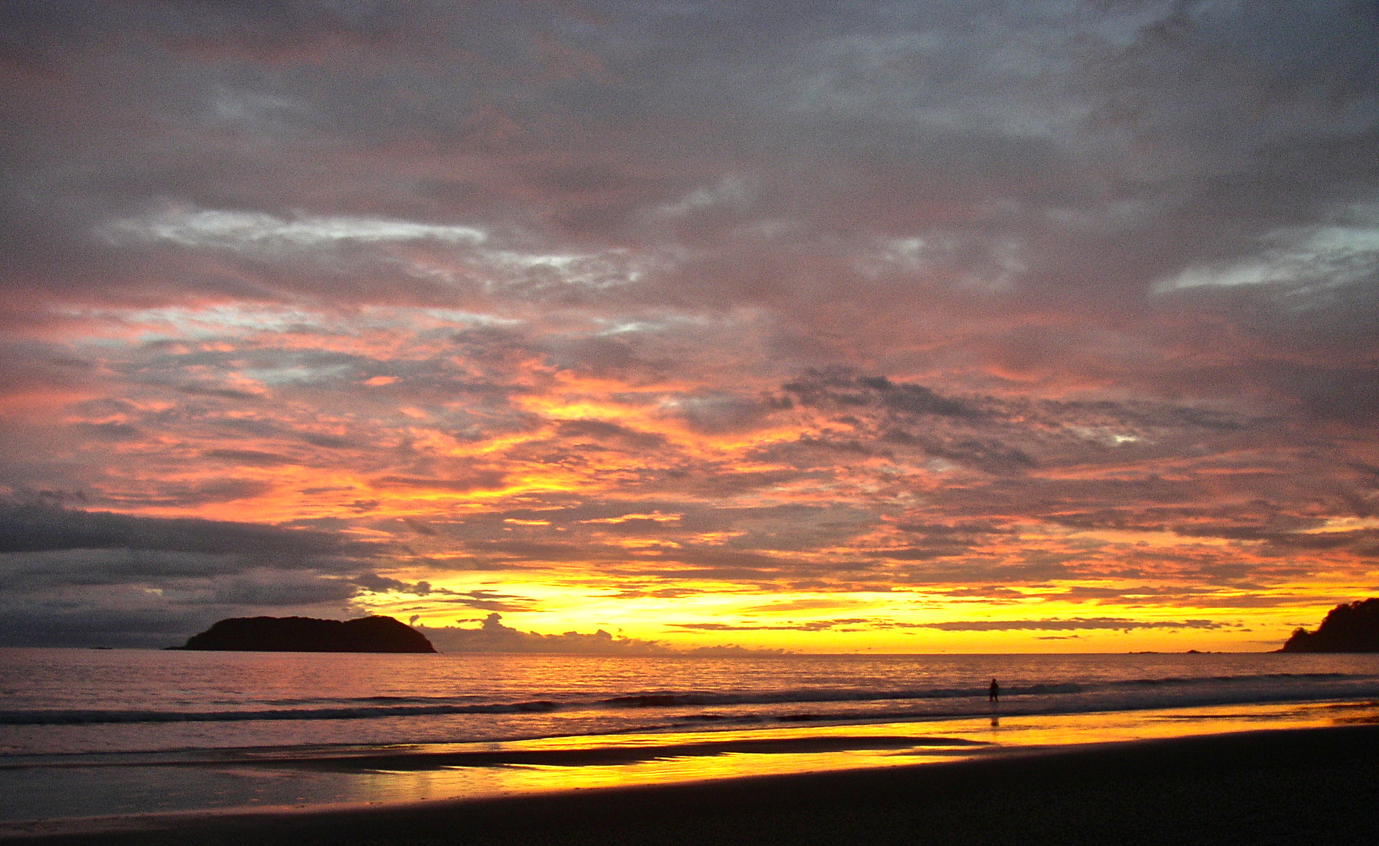 Top 15 Things to Do in Manuel Antonio, Costa Rica