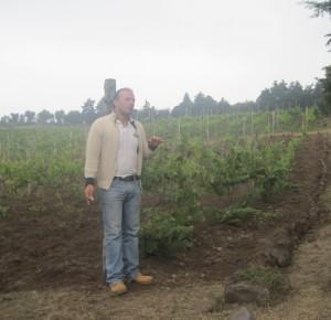 wine-tour-chateau-defay-antigua-guatemala