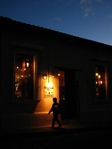 restaurant-review-antigua-guatemala