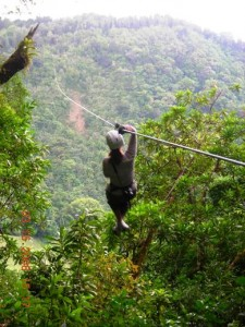 arenal-costa-rica-canopy-tour