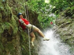 arenal-costa-rica-canyoneering-tour