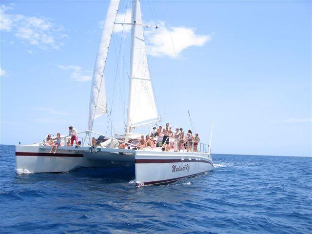 manuel-antonio-costa-rica-sailing-tour
