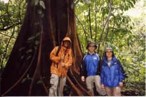 manuel-antonio-costa-rica-hiking-tour