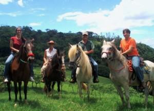 costa-rica-horseback-riding-tour