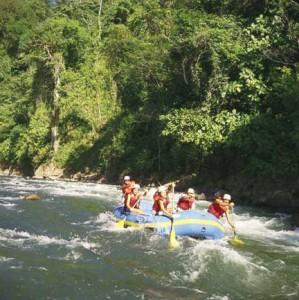 costa-rica-rafting-tour