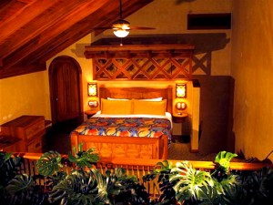 luxury-hotel-arenal-costa-rica