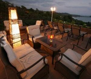 luxury-hotel-manuel-antonio-costa-rica