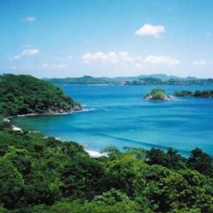 manuel-antonio-costa-rica