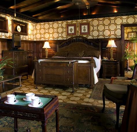 luxury-hotel-san-jose-costa-rica