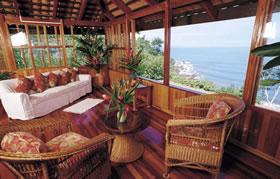 hotel-drake-bay-costa-rica