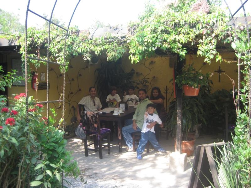 restaurant-antigua-guatemala-review