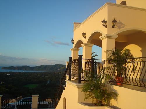costa-rica-hotel-playa-del-coco