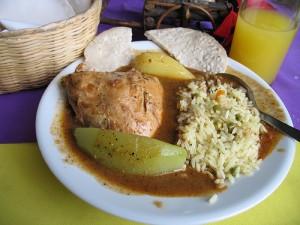 guatemala-recipe-pepian