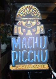 costa-rica-restaurant-review-san-jose