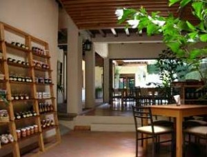restaurant-review-antigua-guatemala