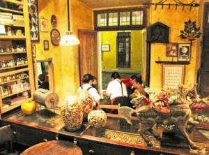 restaurant-review-antigua-guatemala1