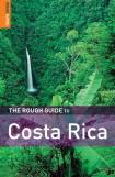costa-rica-guide-book-rough-guide