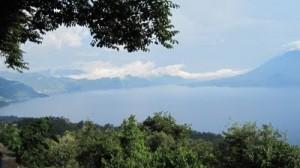 guatemala-travel-lago-atiltlan