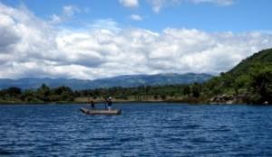 guatemala-travel-lago-atitlan2