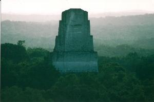 guatemala-travel-tikal