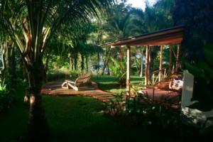 hotel-costa-rica-osa-peninsula