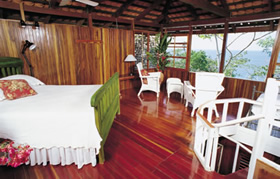 hotel-costa-rica-osa-peninsula2