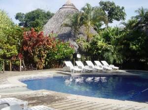 Hotel Tortuguero Costa Rica Turtle Beach Lodge