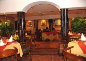 restaurant-review-san-jose-costa-rica-el-chicote-BBQ
