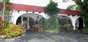 restaurant-review-san-jose-costa-rica-el-chicote-BBQ2