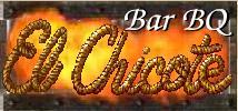 restaurant-review-san-jose-costa-rica-el-chicote-BBQ3