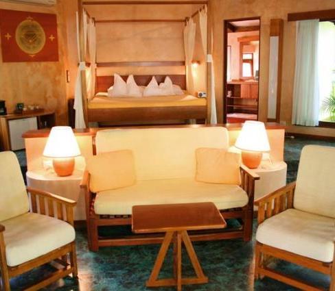 tamarindo-costa-rica-hotel-capitan-suizo