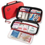 travel-accessories-first-aid-kit