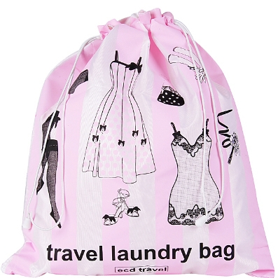 travel-accessories-laundry-bag