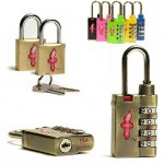 travel-accessories-luggagge-locks